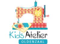 Kids atelier Oldenzaal Logo